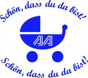 kinderwagen-logo_4c_2